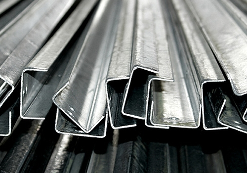 Steel I Beams Universal Beam Sizes And Prices