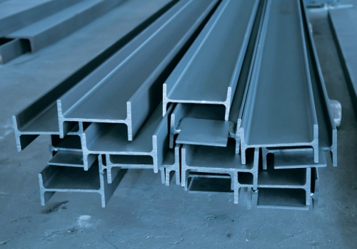 Steel Channel Sizes Rolled U Channels