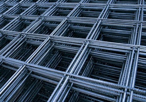 reinforced mesh sizes and prices